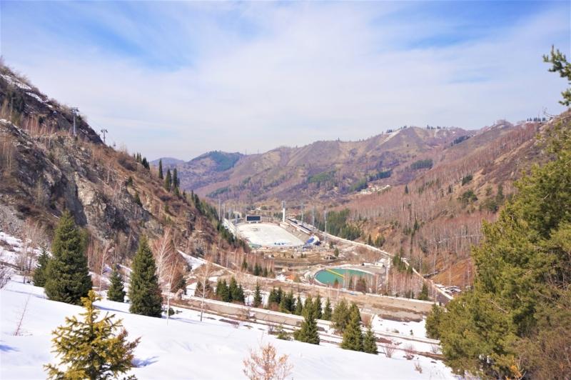 Kazakhstan-Almaty-Medeu.jpg