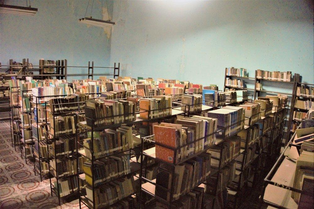 Cuba-Santa-Clara-Library-2.jpg