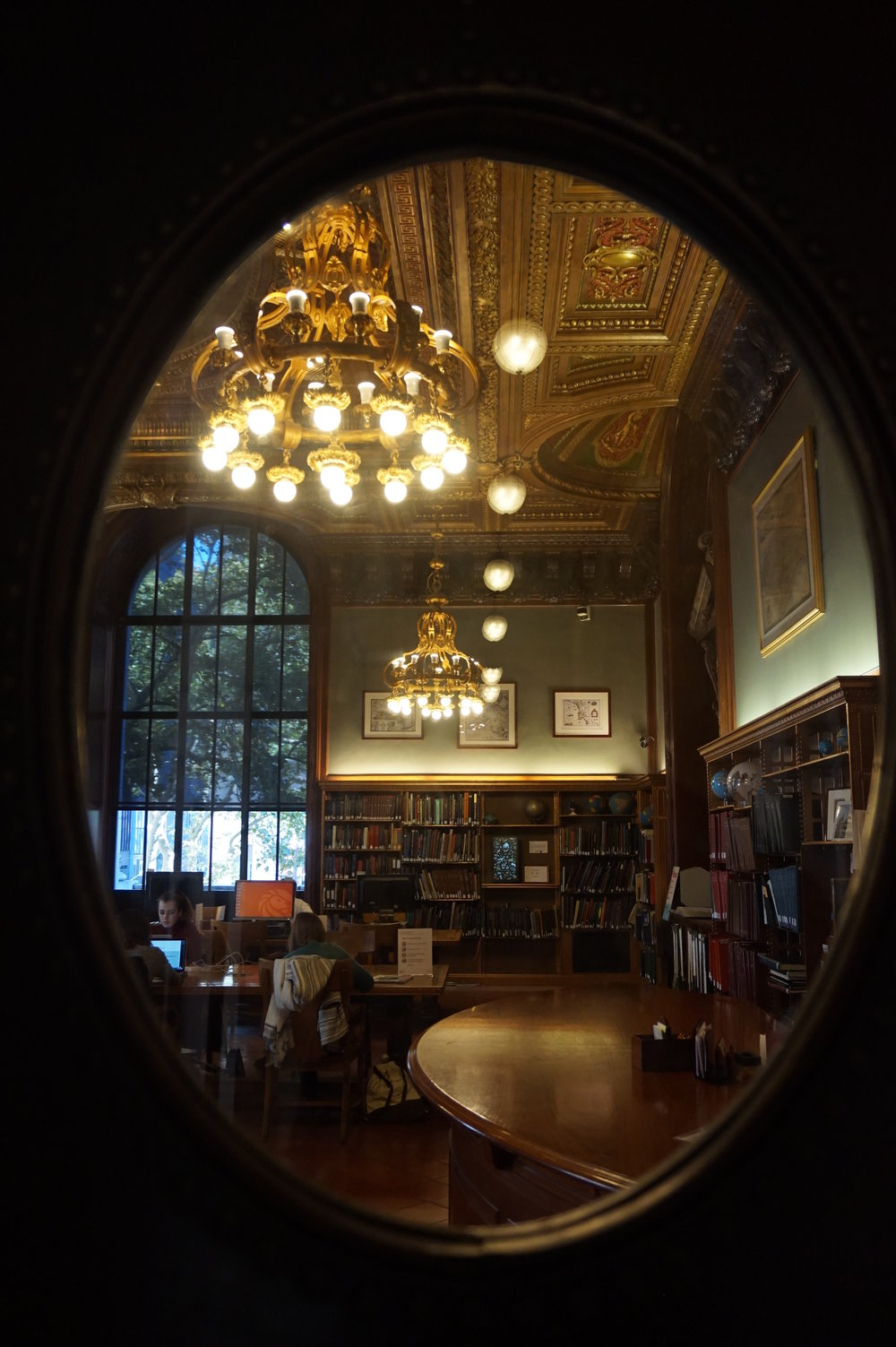 USA New York Public Library.JPG