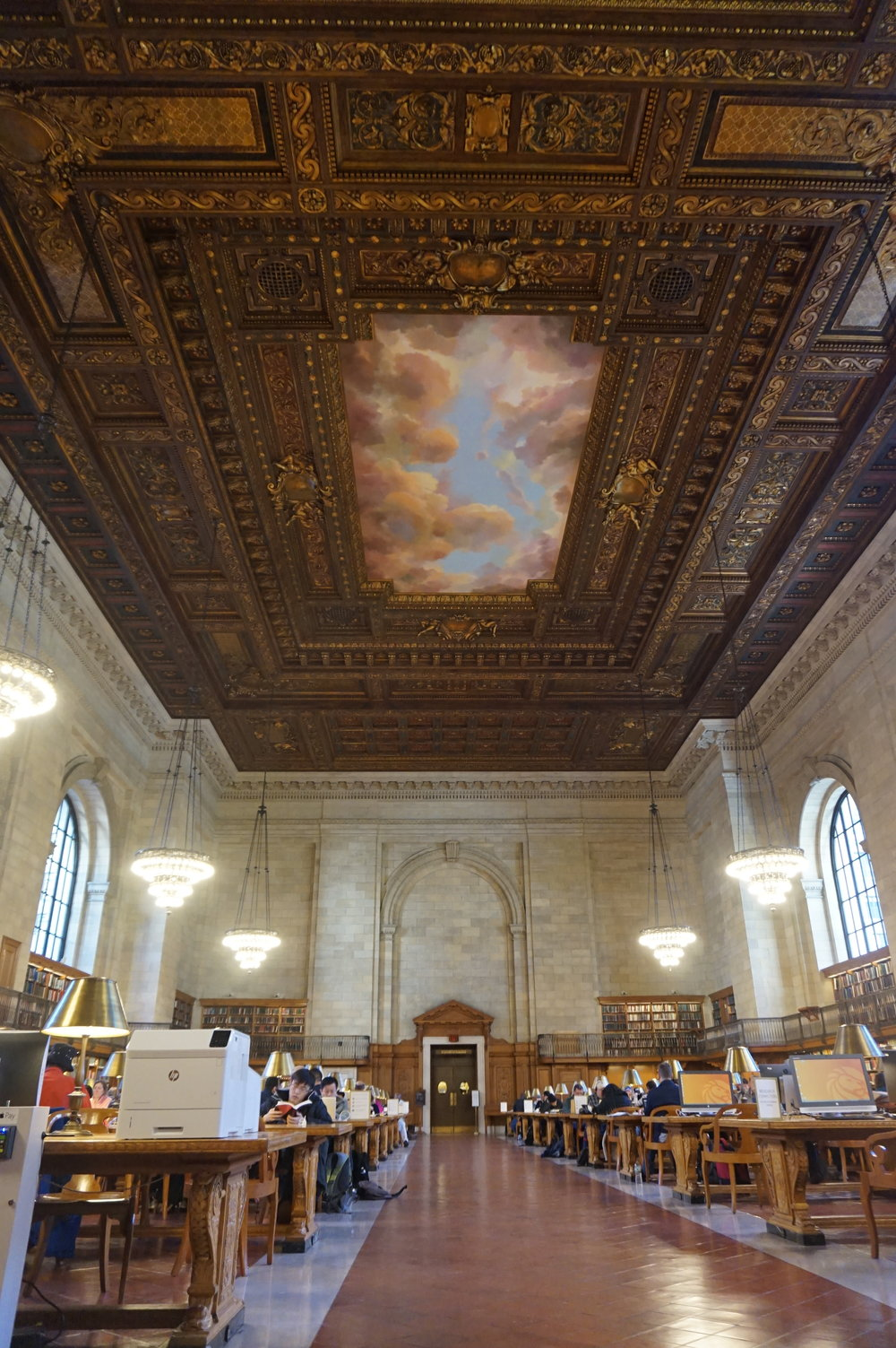 USA New York Library.JPG
