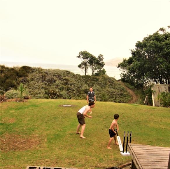 New-Zealand-Backyard-Cricket.jpg