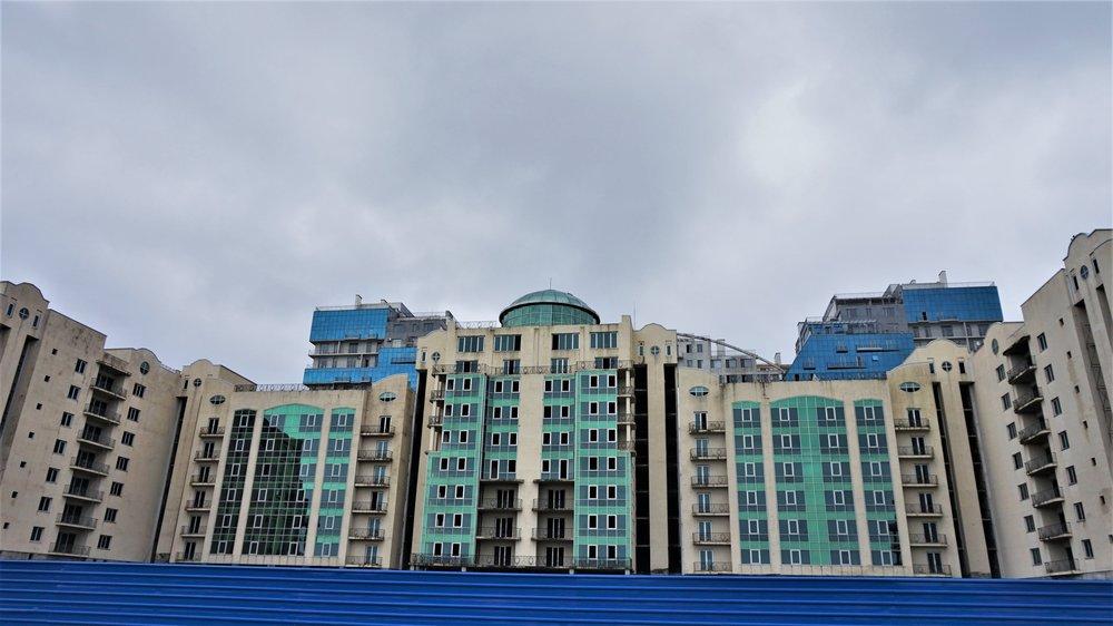 Batumi Georgia Abandoned Building-min.JPG