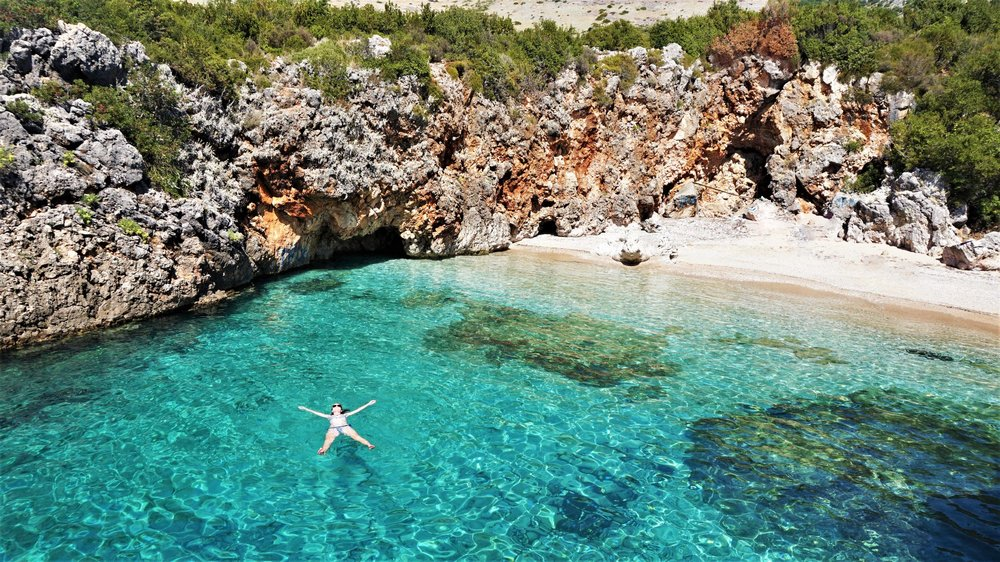 Beaches in Albania-min.jpg