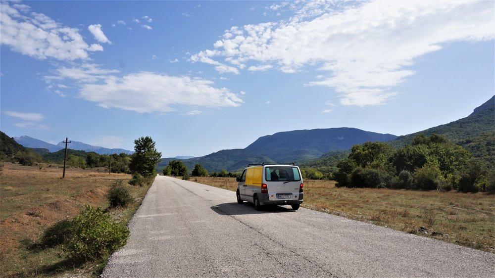 road trip balkans driving.JPG