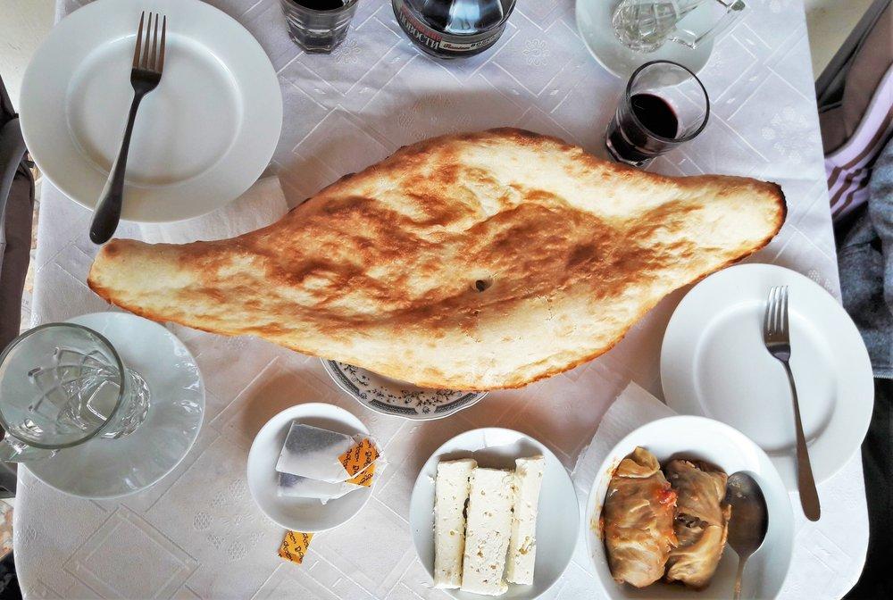 georgian bread-min.jpg