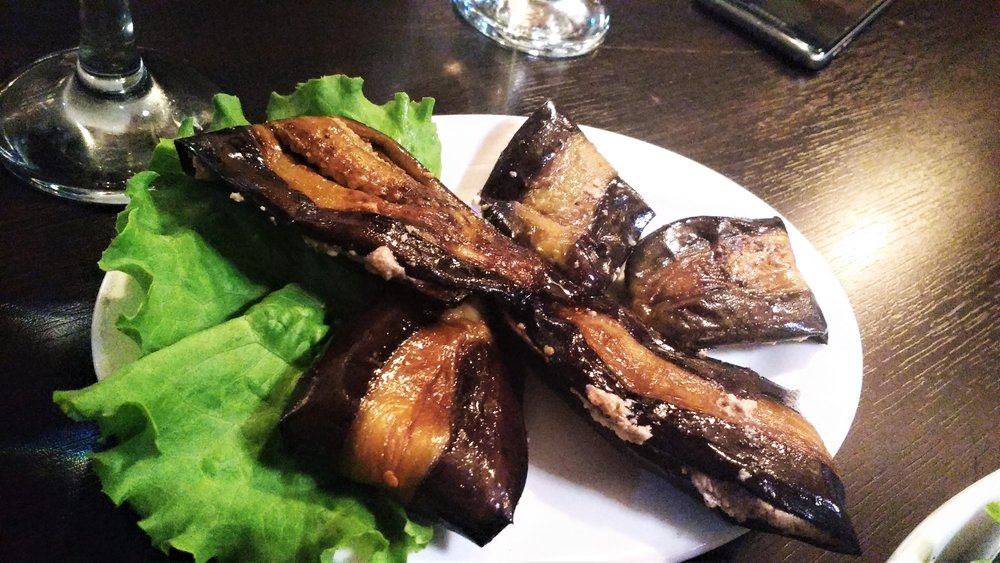 eggplant dish georgia-min.jpg