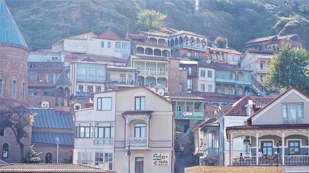 old town tbilisi georgia-min.JPG