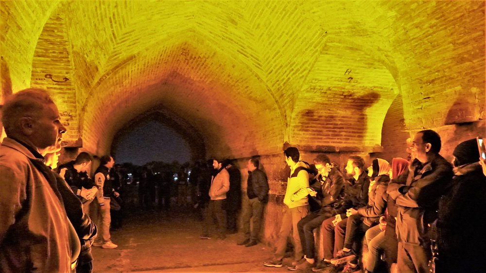singing under the bridge esfahan iran-min.JPG