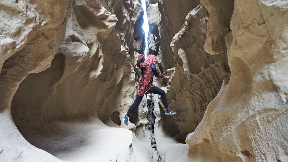Chakrooh canyon Iran-min.jpg