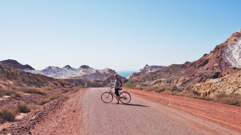 bike hire hormuz island iran-min.JPG