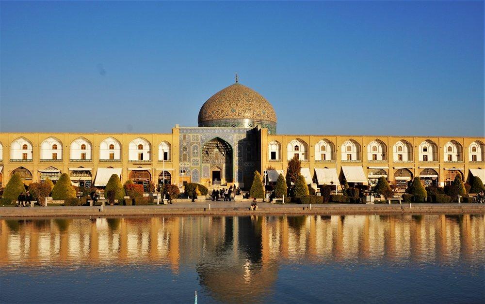 esfahan iran-min.jpg