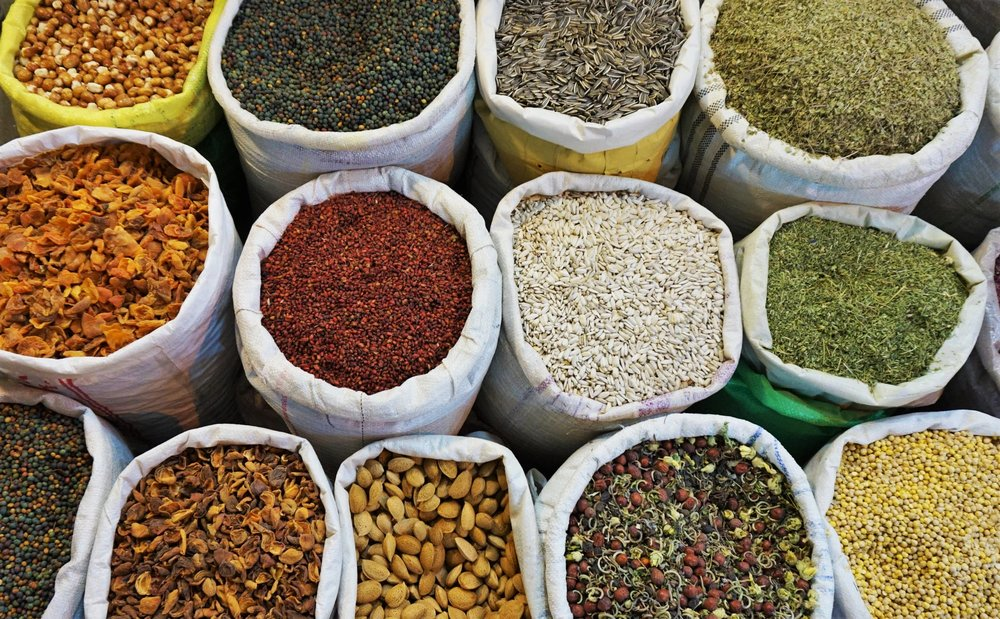 bazaar iran tabriz-min.jpg