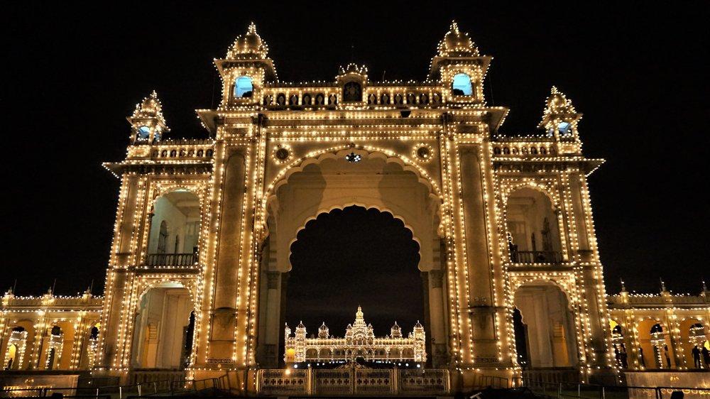 mysore palace night-min.jpg