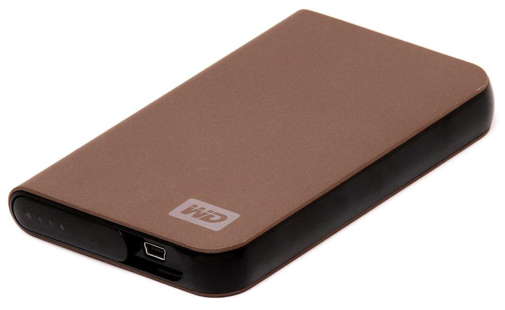 external-hard-drive-1200006_1920.jpg