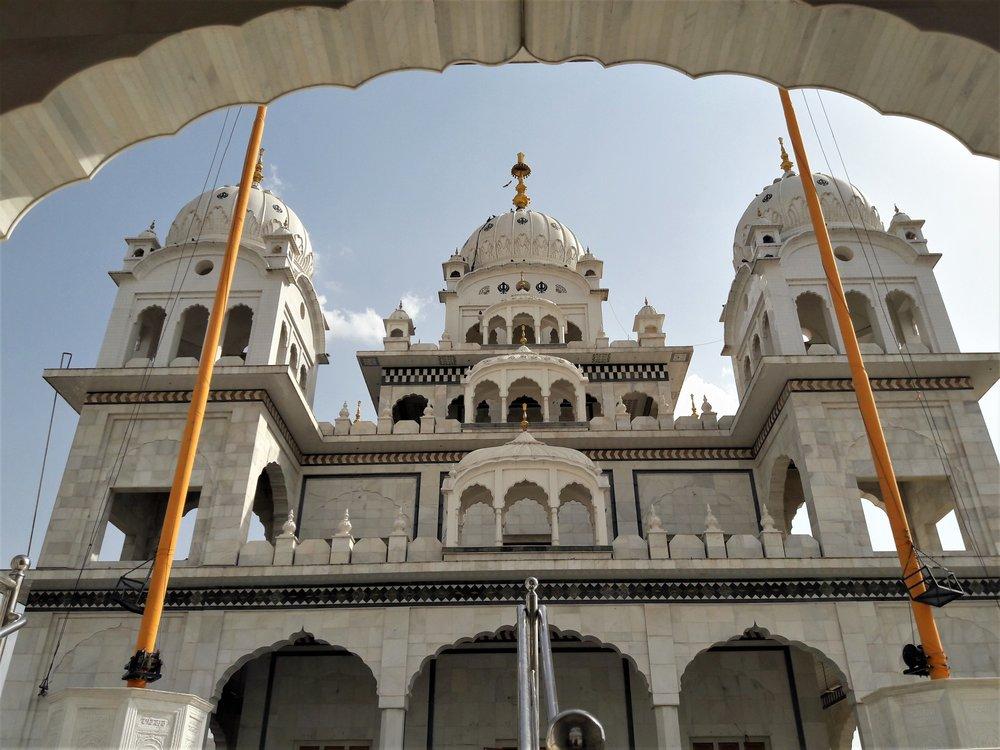 Tempel, Pushkar.jpg