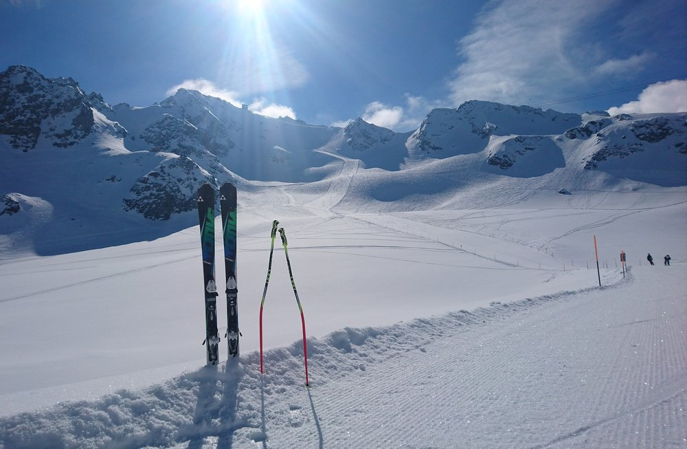 snow-3348458_1920.jpg