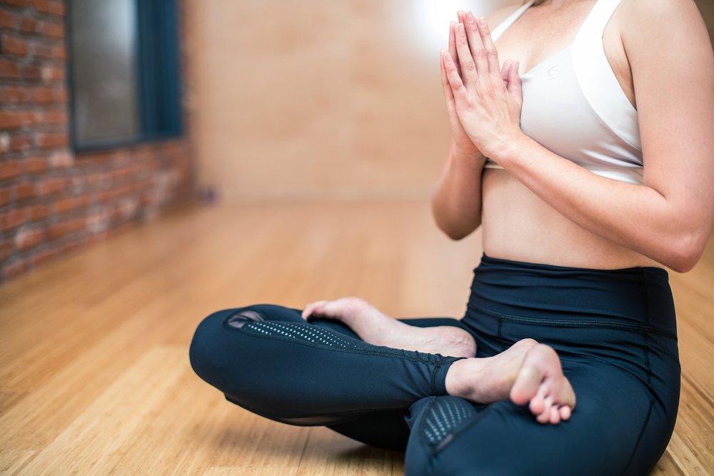 Yoga, Pushkar-min.jpg