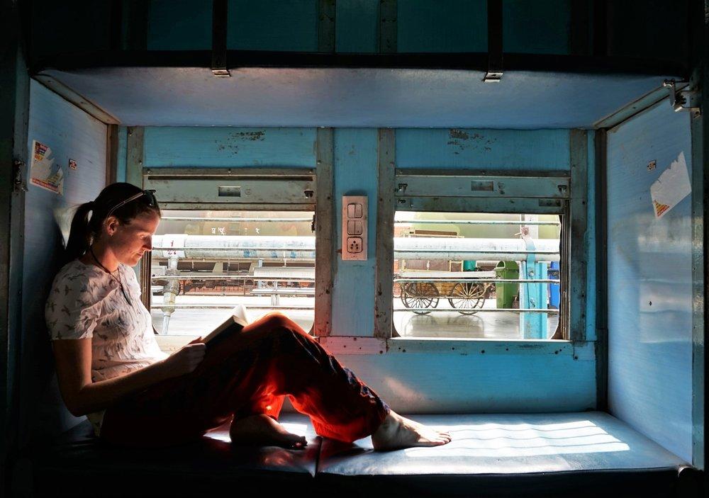 traintravel india.jpg