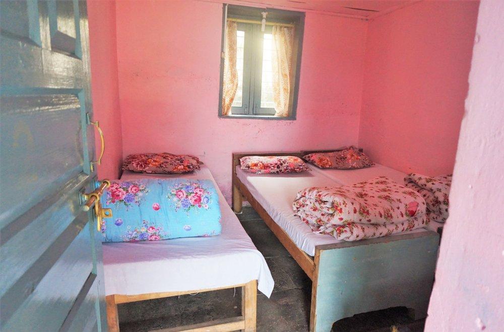 accommodation annapurna base camp trek-min.JPG