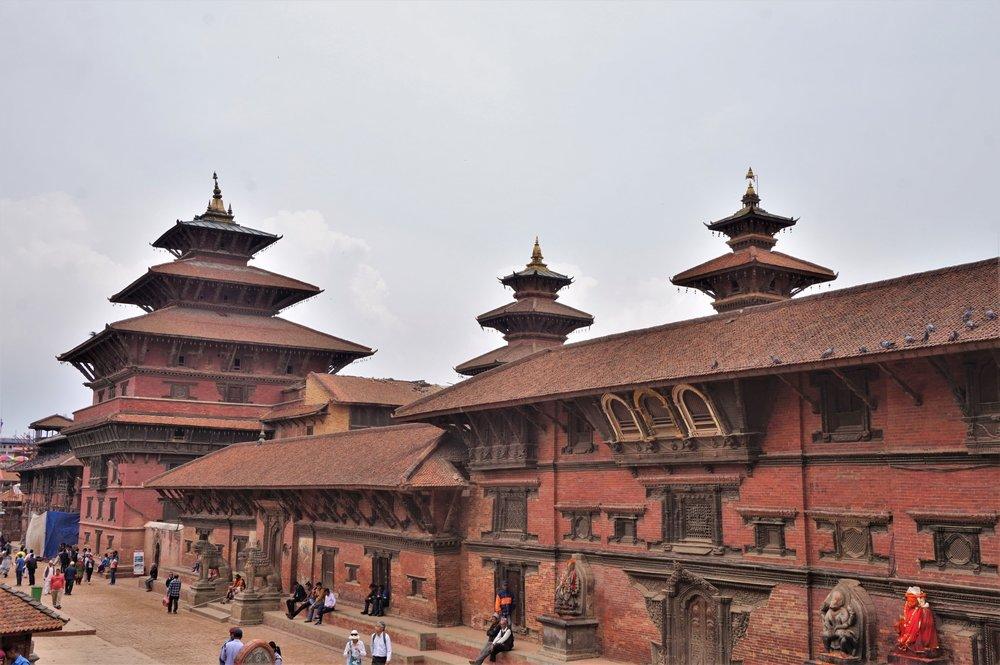 kathmandu nepal.JPG