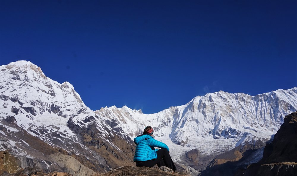 views at annapurna basecamp-min.jpg