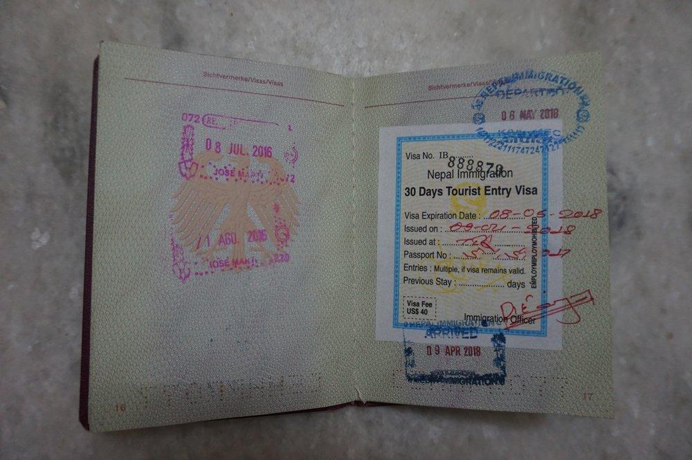 Nepal Visa 30 Days-min.JPG