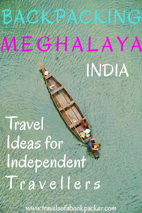 Planning a trip to India? Don't miss the amazing things to see in Meghalaya! Here is everything you need to know about public transport, accommodation and the best places to visit in Meghalaya, North-East India. #India #Meghalaya #North-EastIndia #rootbridges #northeastindia #travel #backpacking #shillong