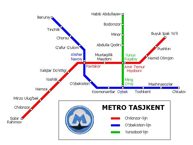 Tashkent_metro_map