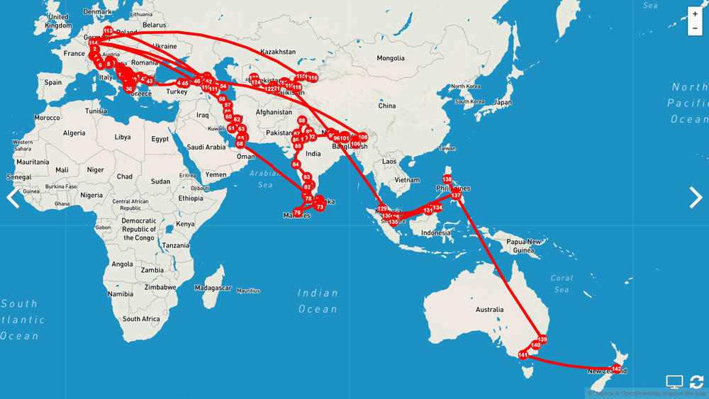 world map of our trip.png