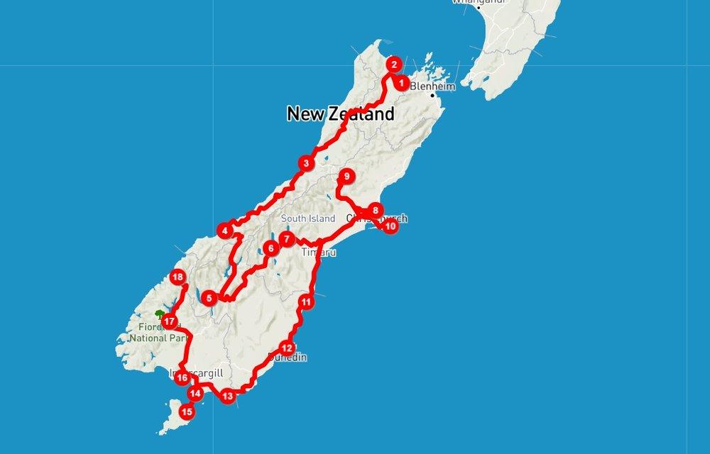 South Island Route 3.jpg