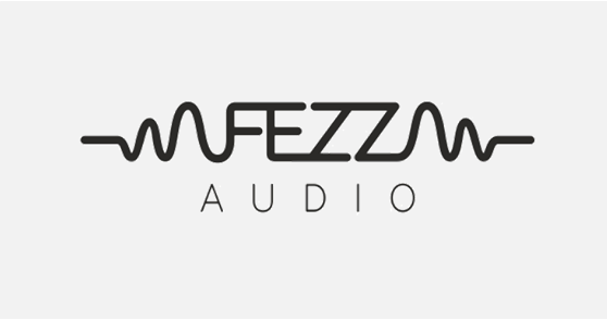 fezz audio logo.PNG
