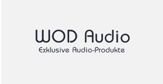 wod audio logo.PNG