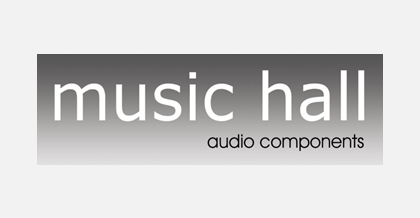 music hall logo.PNG