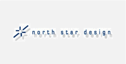 north star logo.PNG