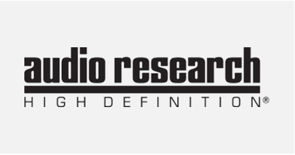 audio research logo.PNG