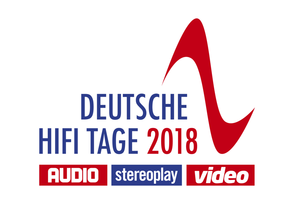 DHT-Logo_2018_audio_stereoplay_video.png