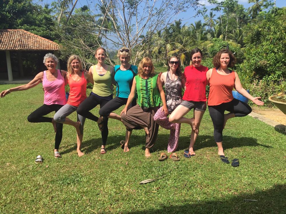 Sri-Lanka-Yoga-Retreat-Ali-Gilling-3.jpeg