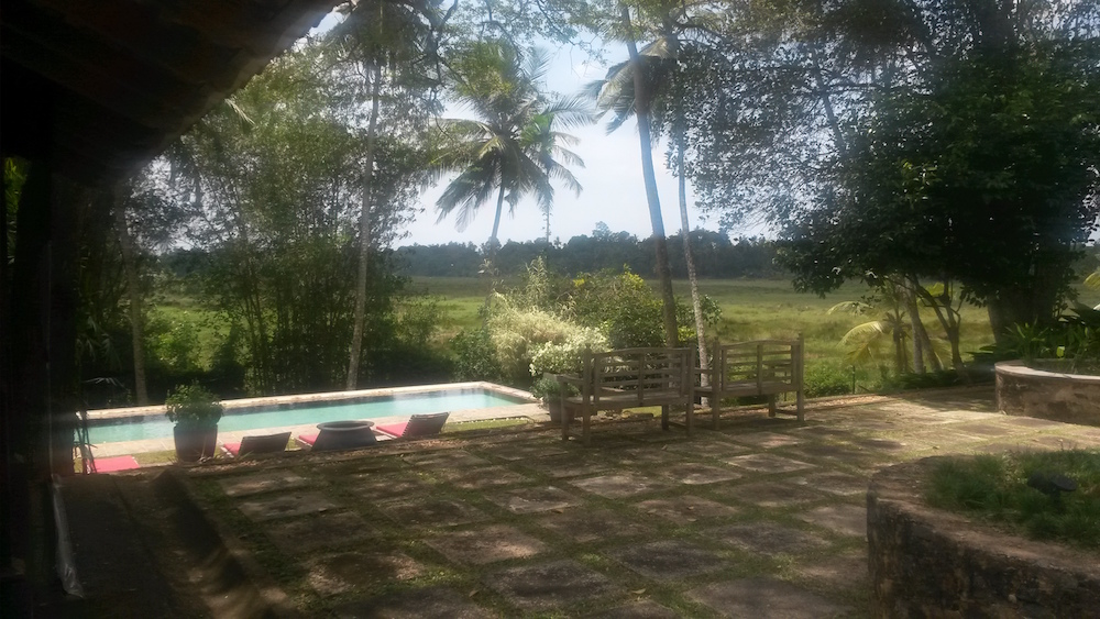 Sri-Lanka-Yoga-Retreat-Ali-Gilling-4.JPG