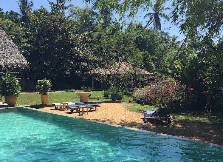 Sri-Lanka-Yoga-Retreat-Ali-Gilling-11.JPG