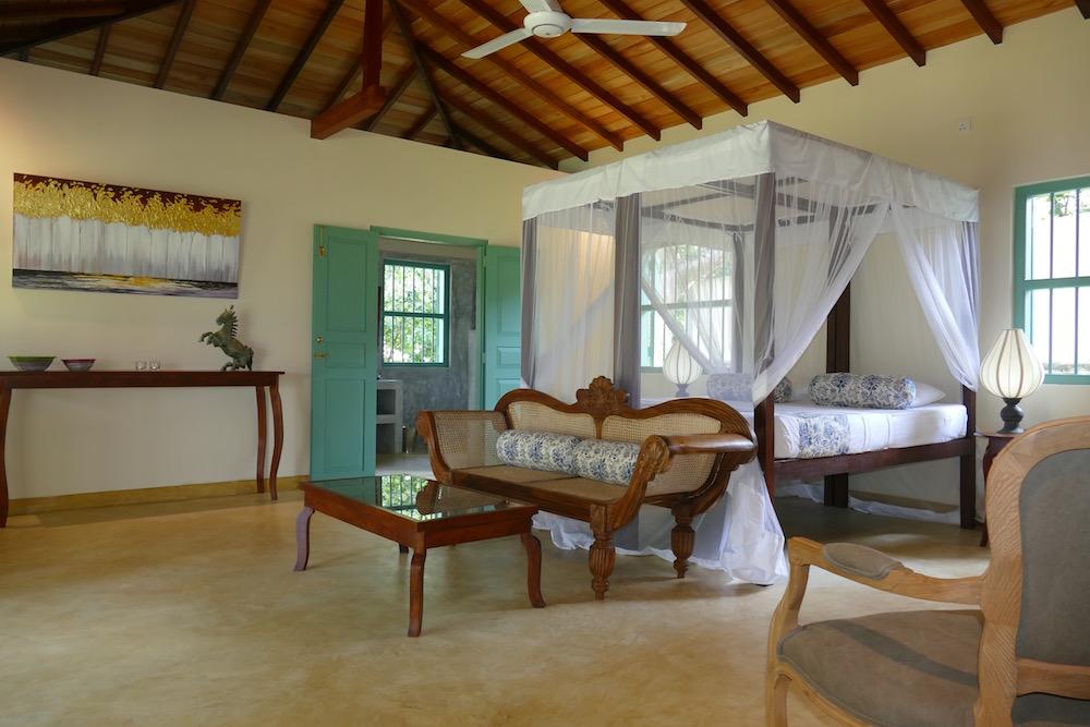 Sri-Lanka-Yoga-Retreat-Ali-Gilling-18.jpg