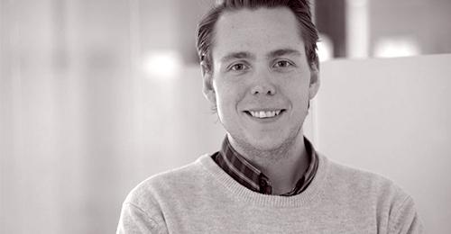 ChristofferJohansson