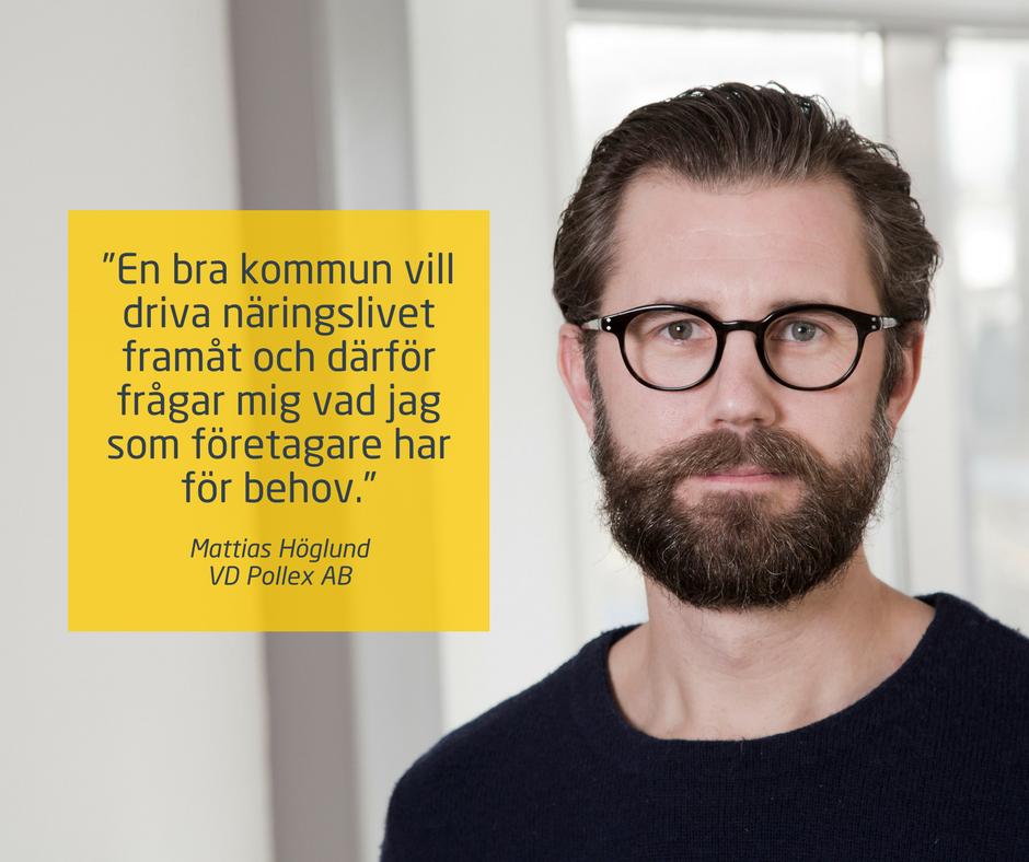 pollex-vd-svenskt-naringsliv-kommum-ale.png