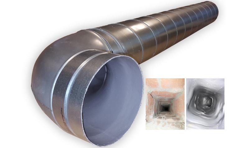 Ventilation-linervent-pollex-kanaltätning-komposition-800.png