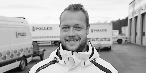 Andreas-Andersson-hemsida-500x250.jpg