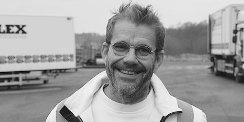 Hans-Berndtsson-hemsida-500x250.jpg