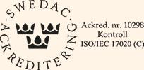 Ackrediteringsmärke 10298 Svart bred 204x100 72 pollex swedac ackreditering.jpg