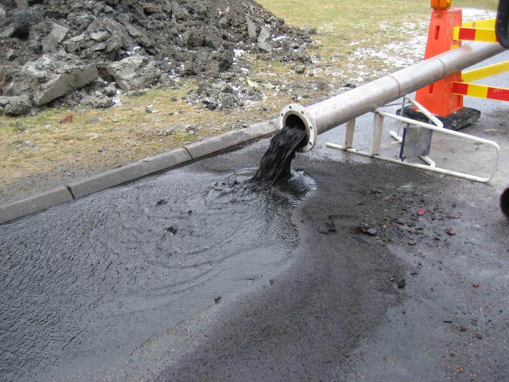 Dricksvatten ledningar Pollex rengöring polly-pig-rensning 9.jpg