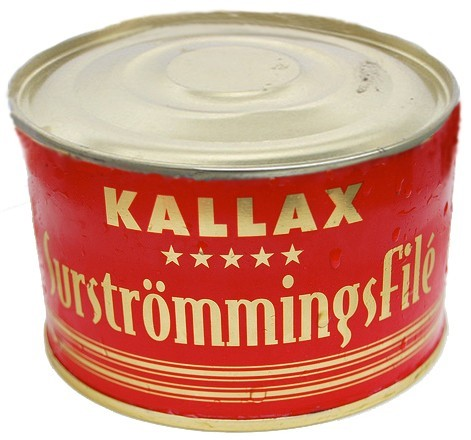 pollex linervent rivningsfri kanaltätning matos lukter surströmming.jpg