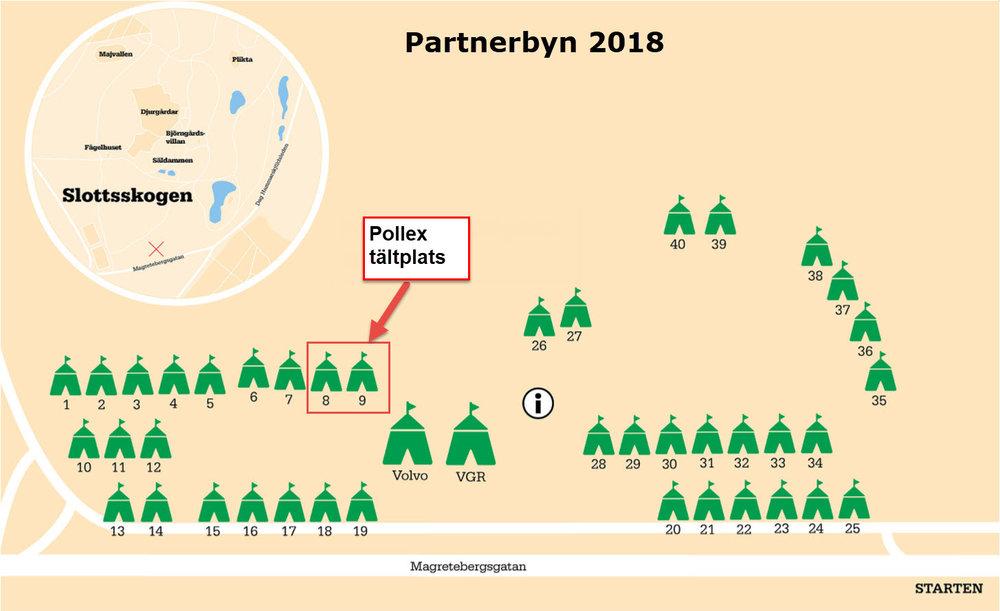 Tältplats Partnerbyn pollex göteborgsvarvet.jpg