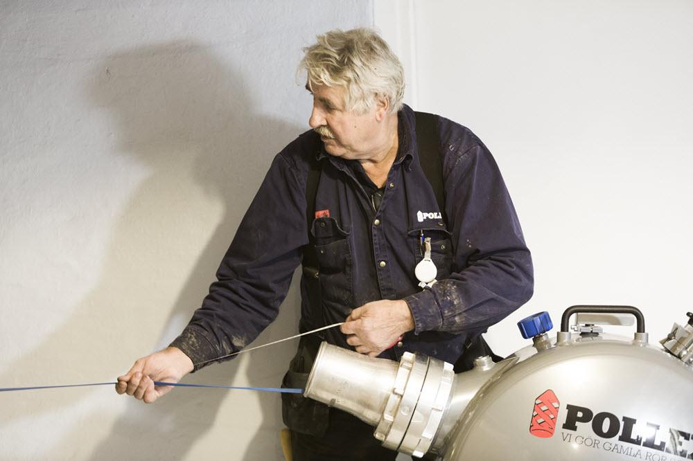 pollex linervent kanaltätning ventilation relining 1000 px -01.jpg